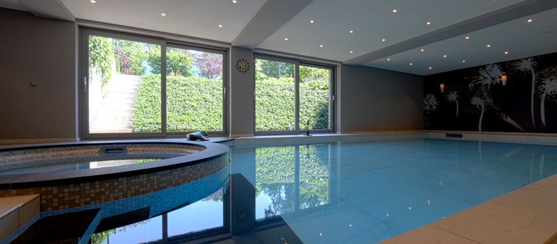 Waterstijl renovatie wellness15