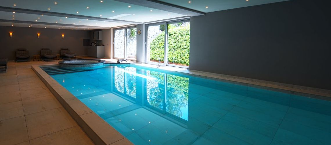 Waterstijl renovatie wellness3