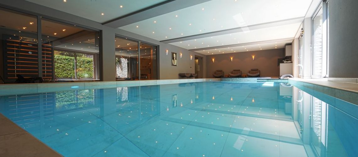 Waterstijl renovatie wellness4